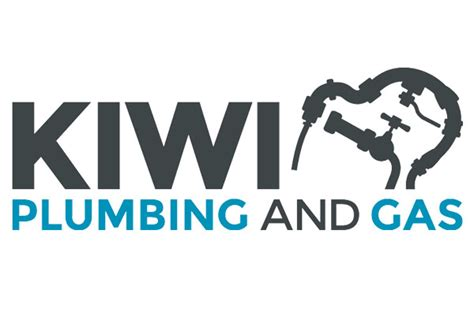 Plumbing And Gas Services by Kiwi Plumbing And Gas Ltd Grabone Nz