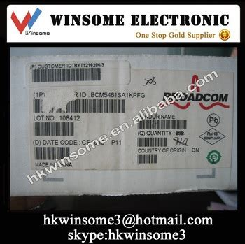 why are integrated circuits used in mobile phones integrated circuits board sound recording ic module mobile phone flash ic sensor module south