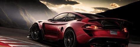 imagenes de carro lujosos para portada de imagenes de carro lujosos para portada de