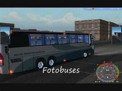 wheels  steel pedal   metal mod bus mexico fotobuses parte  youtube