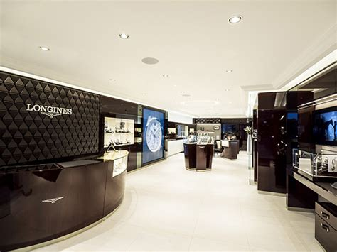 mh hotel the next generation of corporate boutique hotel which is longines walter von k 228 nel inaugure la premi 232 re boutique