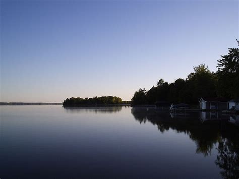 Lookup Ontario Free Cameron Lake Ontario