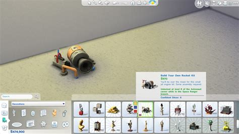 sims 4 energy drink the sims 4 career guide sims community