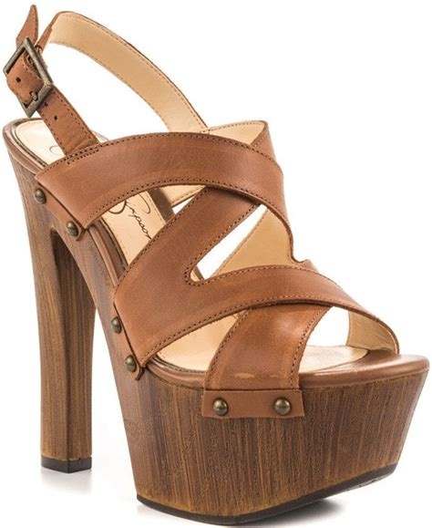 chunky wooden sandals ultra chunky wooden platform damelo sandals