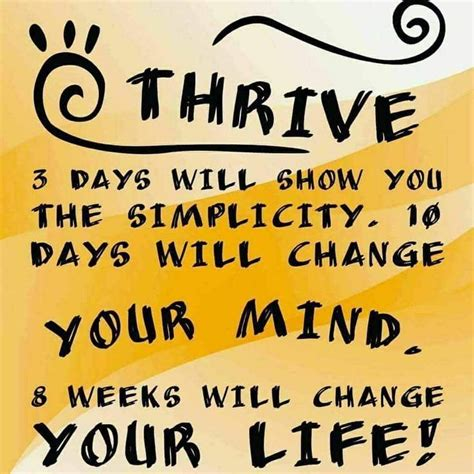 202 best thrive images on pinterest thrive le vel 917 best le vel thrive images on pinterest thrive le vel