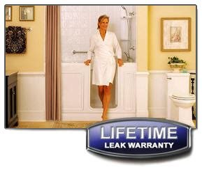 ebony bathroom princess tub enclosures for seniors the bathroom today hip house