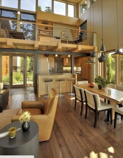 Perabot Rumah Tangga Ikea cara merawat perabot rumah tangga dengan mudah 187 tata