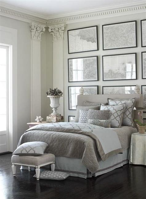 creative ways    small bedroom  bigger hative