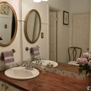 Toskanisches Badezimmer Design by Die Besten 25 Diy Badezimmerplatten Ideen Auf