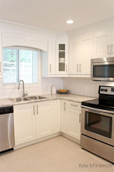 best laminate countertops for white cabinets 25 best ideas about laminate countertops on