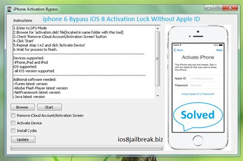 3 Iphones 1 Apple Id by Iphone Xr Xs Xs Max X 8 8 7 7 Icloud Bypass Ios 12 2 12 2 1 And Ios 12 2 2 Icloud Activation