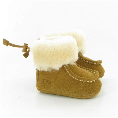 boat safety with babies baby timberland ugg boots
