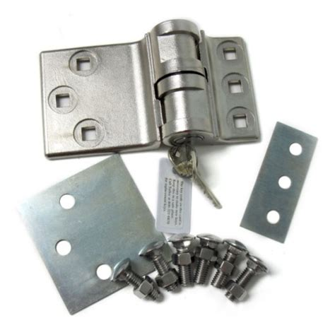 high security lock for sliding door bc site service