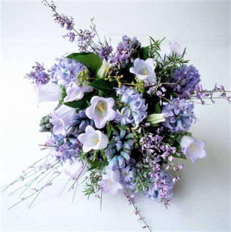 fiori nascita fiore regalare per la nascita consigli per la scelta