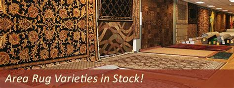 discount rugs atlanta discount home rugs atlanta atlanta rugs for sale rugs on sale