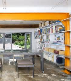 design ideas garage conversion designs with rug