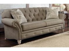 Tyner Furniture Arbor by 1000 Images About Smith Brothers Furniture On