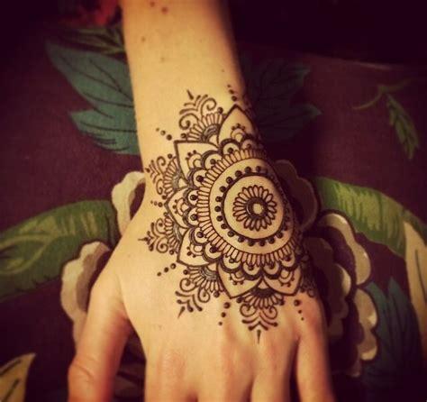 pakistani indian eid mehndi designs collection