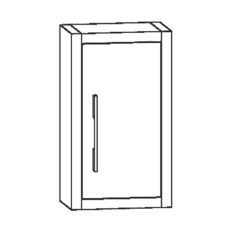 mueble ba o colgar mueble auxiliar de ba 241 o de colgar diamant de la serie de