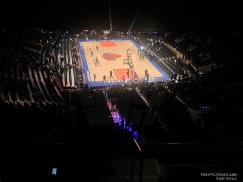 madison square garden section 415 madison square garden section 415 new york knicks