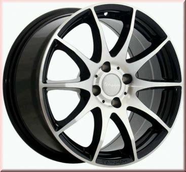Welche Reifen Felgen Passen Auf Mein Auto by Diese Felgen Auf Mein Auto Pagenstecher De Deine