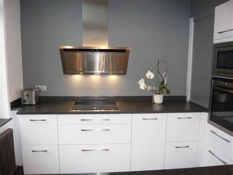 cuisiniste valenciennes mf2r 224 cambrai 59400