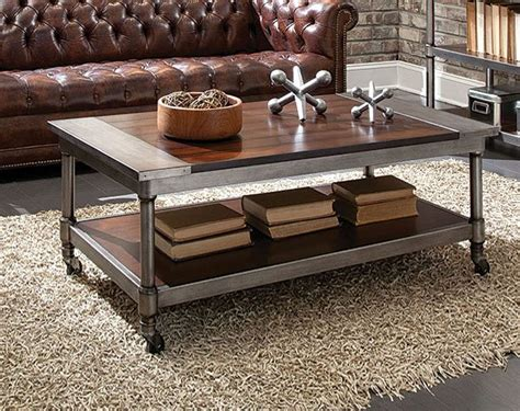 American Freight Coffee Tables American Freight Coffee Tables How To Style Your Coffee Table Decor American Freight Mitchell