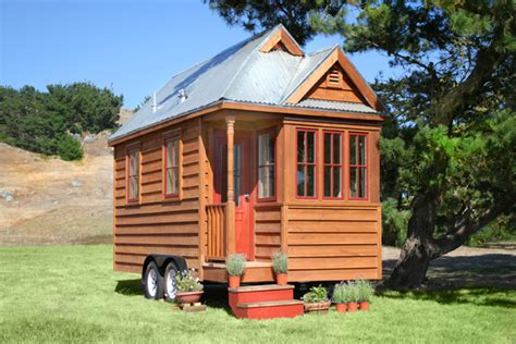 Small Home Movement How Did The Tiny House Movement Get Started