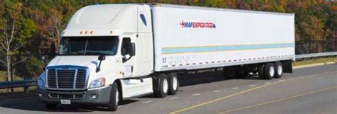 ultimate guide of 10 best alabama freight brokers page 2