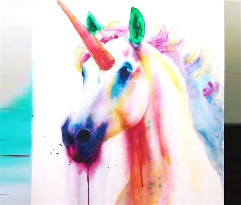 painting unicorn 17 best images about i still believe in unicorns on