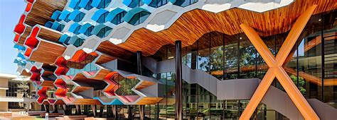 La Trobe Ranking For Mba by La Trobe Times Higher Education The