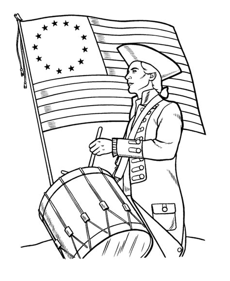 free printable coloring pages memorial day memorial day coloring pages best coloring pages for