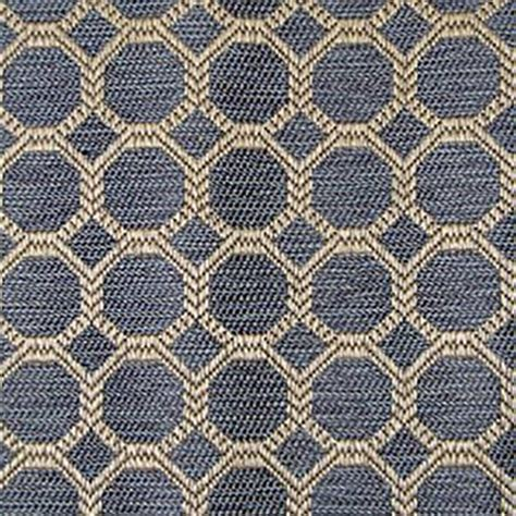 geometric fabrics upholstery r dax baltic geometric upholstery fabric