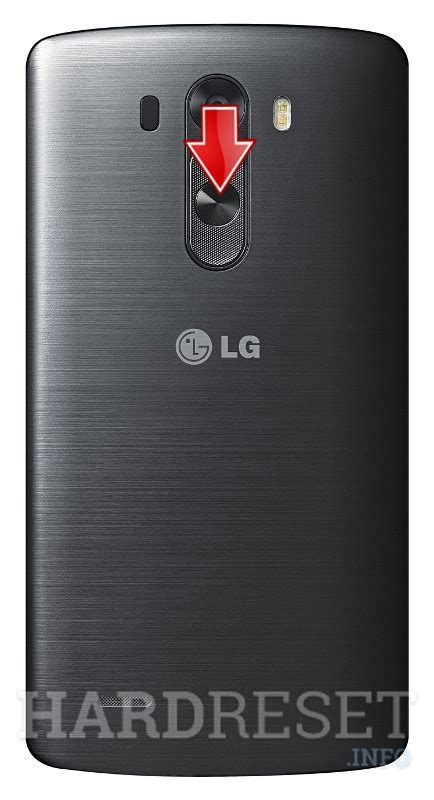 how to reset lg phone lg g3 beat how to reset my phone hardreset info