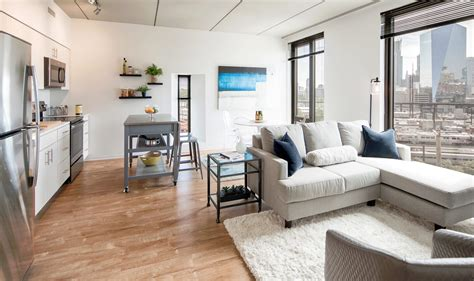 Model Living Rooms | model living room vue32
