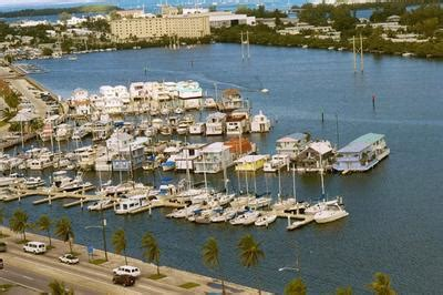 houseboats key west houseboat living how to insure and get boat insurance