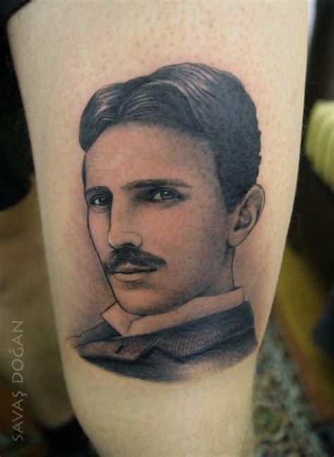 little johns tattoo greensboro nc science tattoos