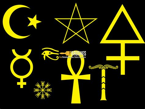wicca symbols and signs pagan the gallery for gt wiccan symbols