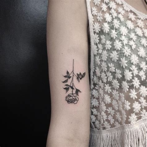 minimalist tattoo toronto minimalist tattoo tattoos piercings pinterest
