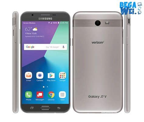 Harga Samsung Galaksi J7 harga samsung galaxy j7 v dan spesifikasi november 2017