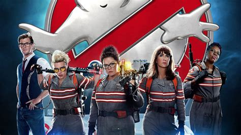 film ghostbusters 2016 ghostbusters 2016 columbia pictures 2016 review stg