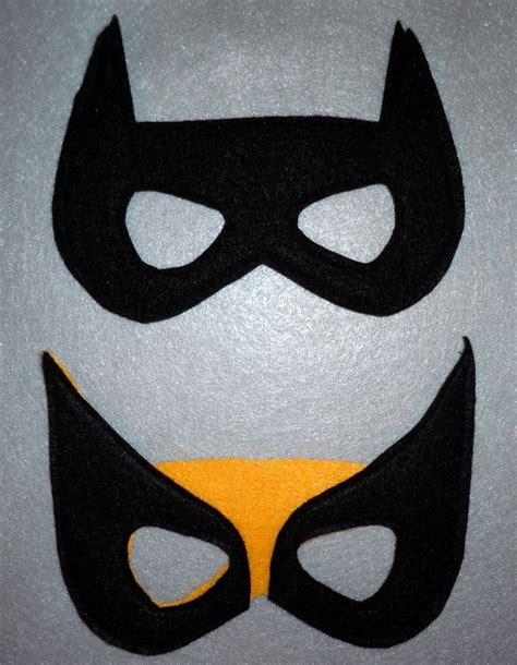 batman mask template batman mask template cliparts co