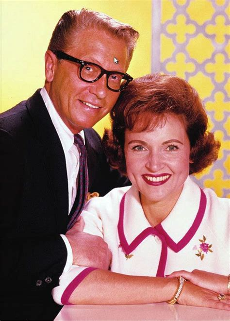 allen ludden betty white betty pinterest betty white awesome and stomach cancer