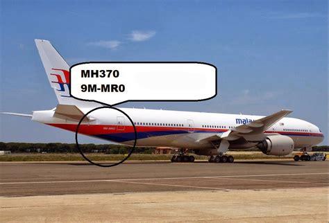 perkembangan tentang mh370 info mh 370 terkini misteri mh 370 terkini australias
