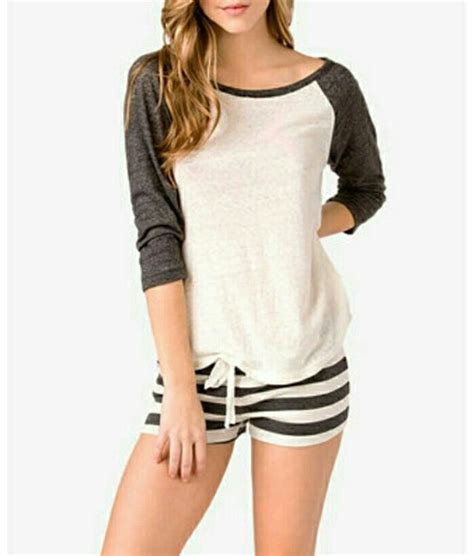 comfortable pajamas comfy pjs fashion pinterest