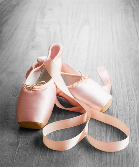10 Best Ballet Shoes by Ballet Shoes Ellie Zhou Ballet Studio