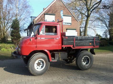Us 411 Address Unimog 411 Specs And Data Everything About The Unimog 411