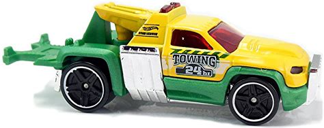 Tm Hotwheels Repo Duty repo duty 86mm 2013 wheels newsletter