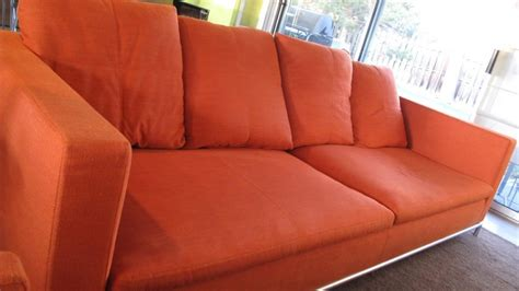 Do Cleaners Clean Cushions by How Much Does Furniture Upholstery Cleaning Cost Angie