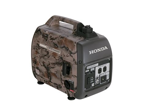 honda serial number location honda get free image about